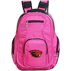 Mojo Oregon State Beavers Backpack