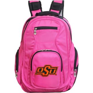 Mojo Oklahoma State Cowboys Backpack