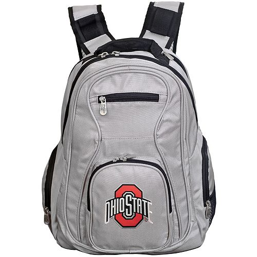 Mojo Ohio State Buckeyes Backpack