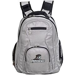 Mojo Providence Friars Backpack