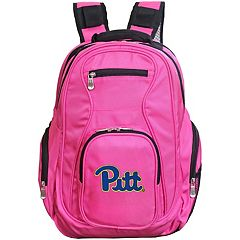 Mojo Pitt Panthers Backpack