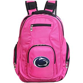 Mojo Penn State Nittany Lions Backpack