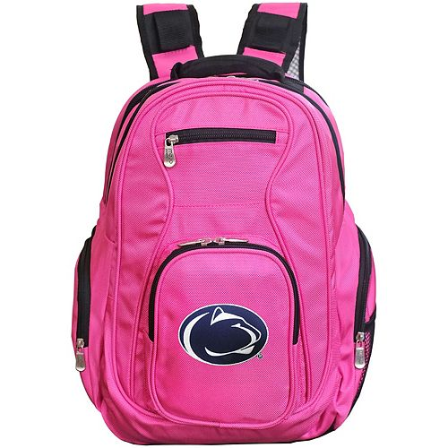 f313f73c66 Mojo Penn State Nittany Lions Backpack