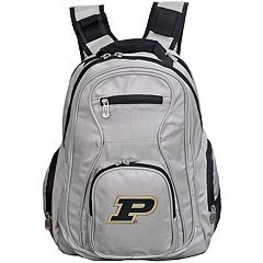 Mojo Purdue Boilermakers Backpack
