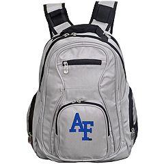 Mojo Air Force Falcons Backpack
