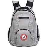 Mojo Alabama Crimson Tide Backpack