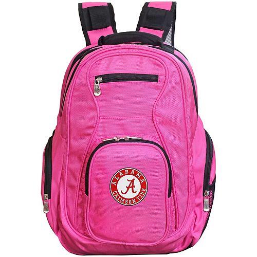 Mojo Alabama Crimson Tide Backpack