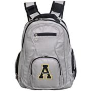 Mojo Appalachian State Mountaineers Backpack