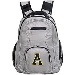 Mojo Appalachian State Mountaineers Backpack