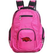 Mojo Arkansas Razorbacks Backpack
