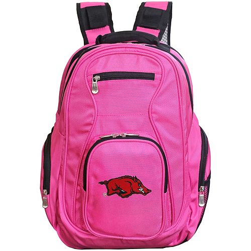 Mojo Arkansas Razorbacks Backpack