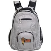 Mojo Arizona State Sun Devils Backpack