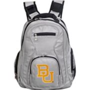 Mojo Baylor Bears Backpack