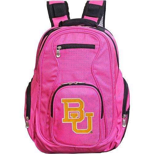 Mojo Baylor Bears Backpack