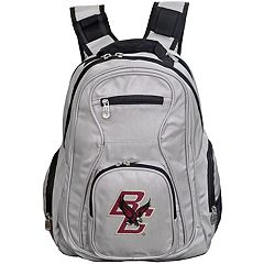 Mojo Boston College Eagles Backpack