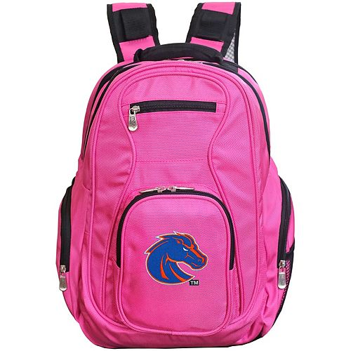 Mojo Boise State Broncos Backpack