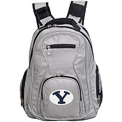 Mojo BYU Cougars Backpack