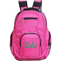 Mojo UCLA Bruins Backpack