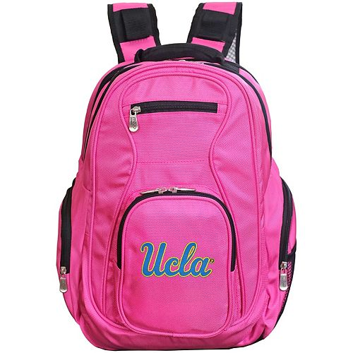 Mojo UCLA Bruins Backpack