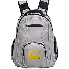 Mojo Cal Golden Bears Backpack