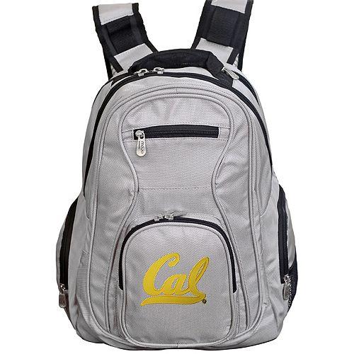 Mojo Cal Golden Bears Backpack