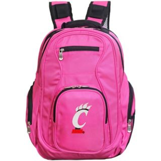 Mojo Cincinnati Bearcats Backpack