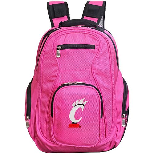 Mojo Cincinnati Bearcats Backpack