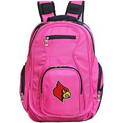 Mojo Louisville Cardinals Backpack