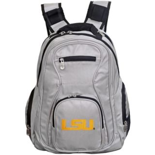 Mojo LSU Tigers Backpack