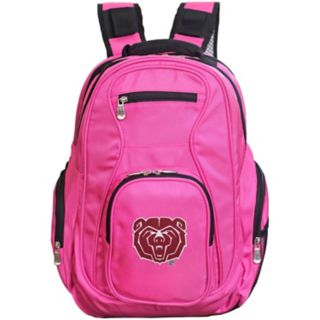 Mojo Missouri State Bears Backpack