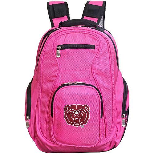 Mojo Missouri State Bears Backpack