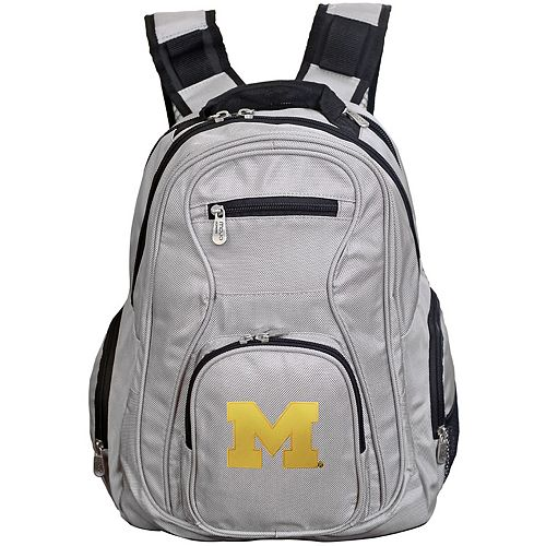 Mojo Michigan Wolverines Backpack