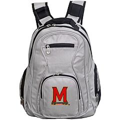 Mojo Maryland Terrapins Backpack