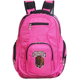 Mojo Montana Grizzlies Backpack