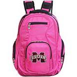 Mojo Missouri Tigers Backpack