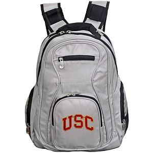 Mojo USC Trojans Backpack