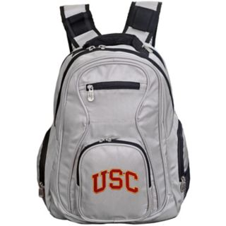Mojo USC Trojans Backpack