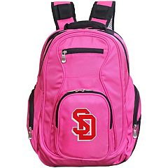 Mojo South Dakota Coyotes Backpack