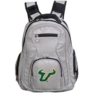 Mojo South Florida Bulls Backpack