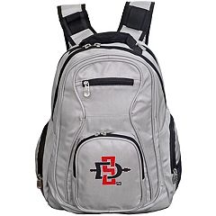 Mojo San Diego State Aztecs Backpack