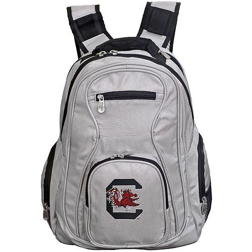 Mojo South Carolina Gamecocks Backpack
