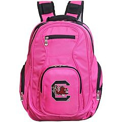 Mojo South Carolina Gamecocks Backpack