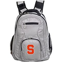 Mojo Syracuse Orange Backpack