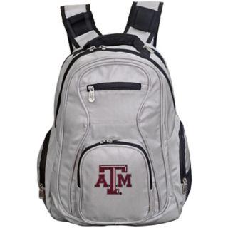 Mojo Texas A&M Aggies Backpack