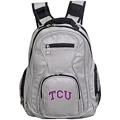 Mojo TCU Horned Frogs Backpack