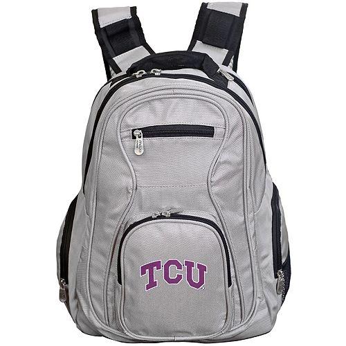 Mojo TCU Horned Frogs Backpack
