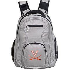 Mojo Virginia Cavaliers Backpack