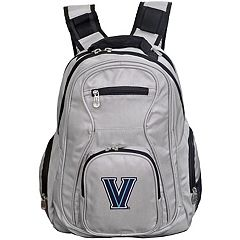 Mojo Villanova Wildcats Backpack