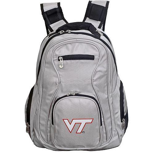 Mojo Virginia Tech Hokies Backpack