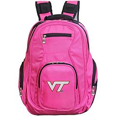 Mojo Virginia Tech Hokies Backpack
